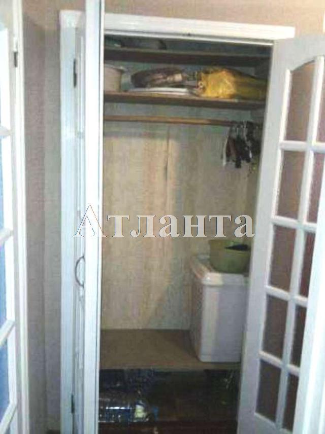 Продается 2-комнатная квартира на ул. Пантелеймоновская — 65 000 у.е. (фото №10)