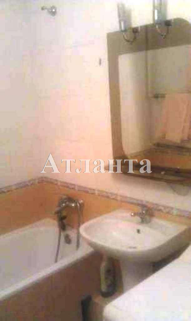 Продается 2-комнатная квартира на ул. Пантелеймоновская — 65 000 у.е. (фото №11)