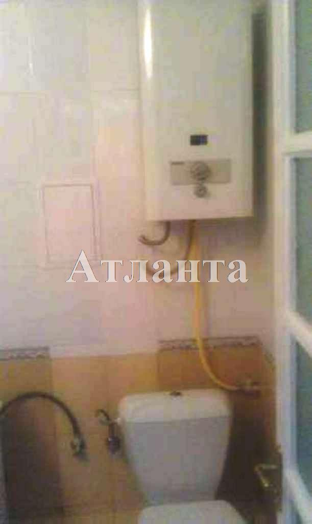 Продается 2-комнатная квартира на ул. Пантелеймоновская — 65 000 у.е. (фото №12)