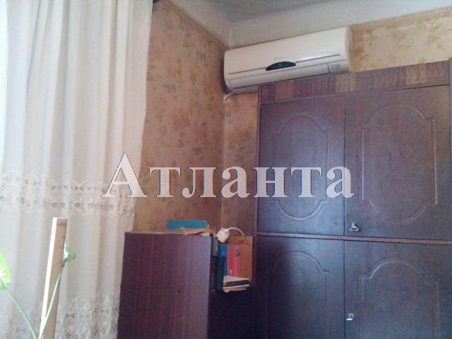 Продается 3-комнатная квартира на ул. Степовая — 60 000 у.е. (фото №4)