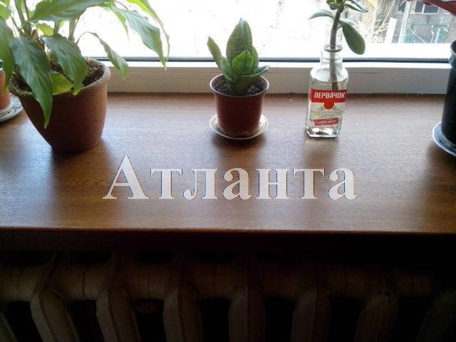 Продается 3-комнатная квартира на ул. Степовая — 60 000 у.е. (фото №6)
