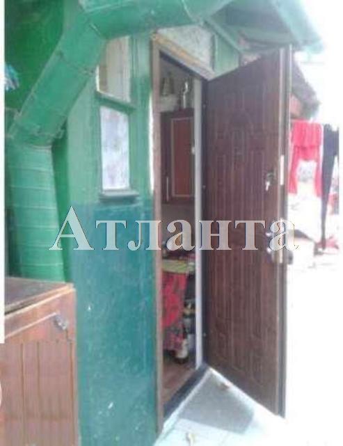 Продается 2-комнатная квартира на ул. Генерала Цветаева — 33 000 у.е. (фото №7)