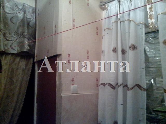 Продается 2-комнатная квартира на ул. Большая Арнаутская — 20 000 у.е. (фото №2)