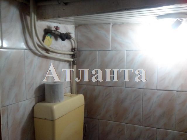 Продается 2-комнатная квартира на ул. Большая Арнаутская — 20 000 у.е. (фото №3)