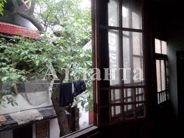 Продается 2-комнатная квартира на ул. Большая Арнаутская — 20 000 у.е. (фото №4)