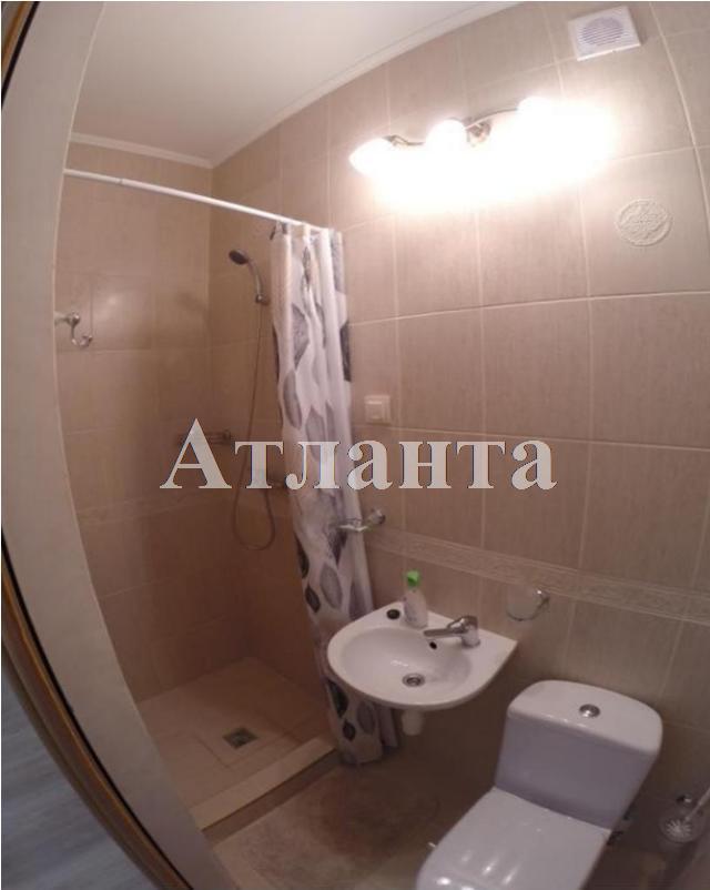 Продается 1-комнатная квартира на ул. Еврейская — 30 000 у.е. (фото №3)