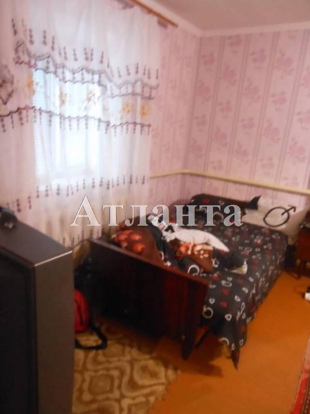 Продается 2-комнатная квартира на ул. Новикова — 18 000 у.е. (фото №2)