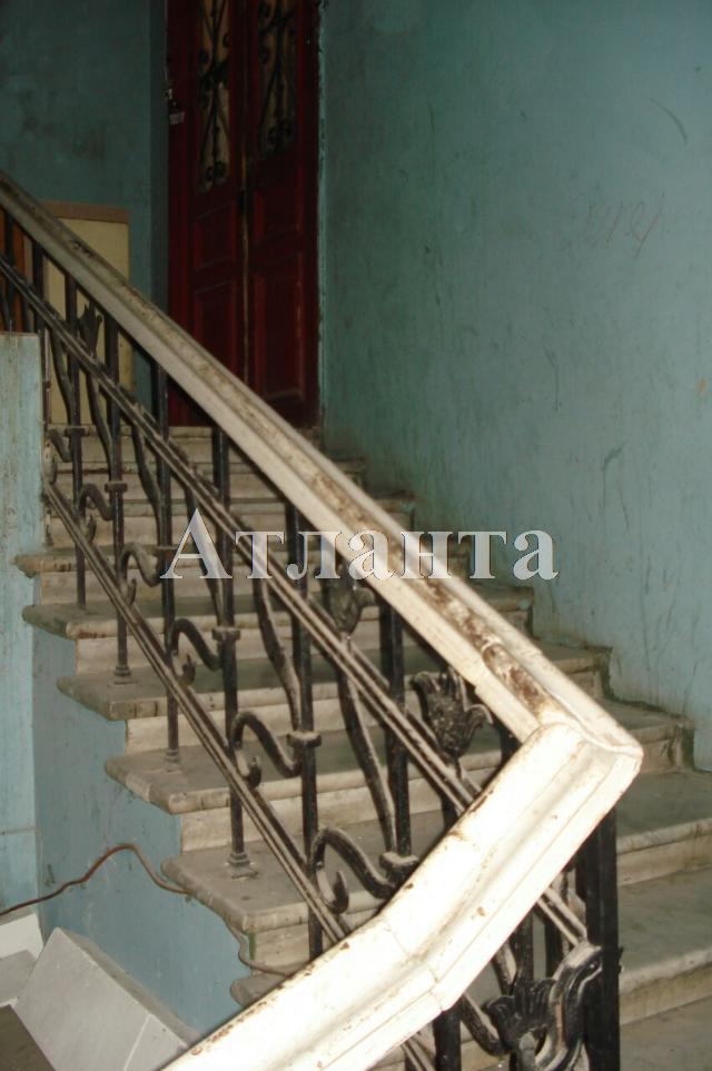 Продается 1-комнатная квартира на ул. Ляпунова Пер. — 17 000 у.е. (фото №2)
