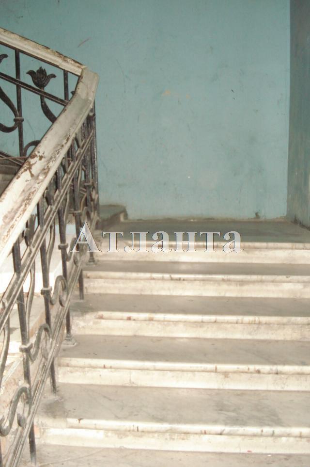 Продается 1-комнатная квартира на ул. Ляпунова Пер. — 17 000 у.е. (фото №3)