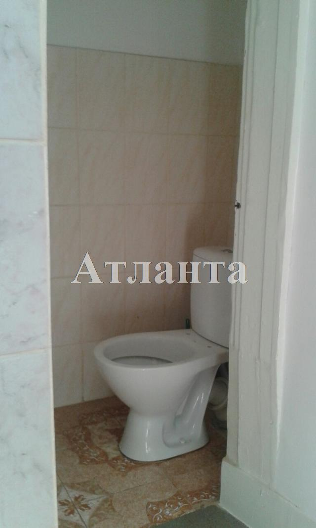 Продается 1-комнатная квартира на ул. Ляпунова Пер. — 17 000 у.е. (фото №7)