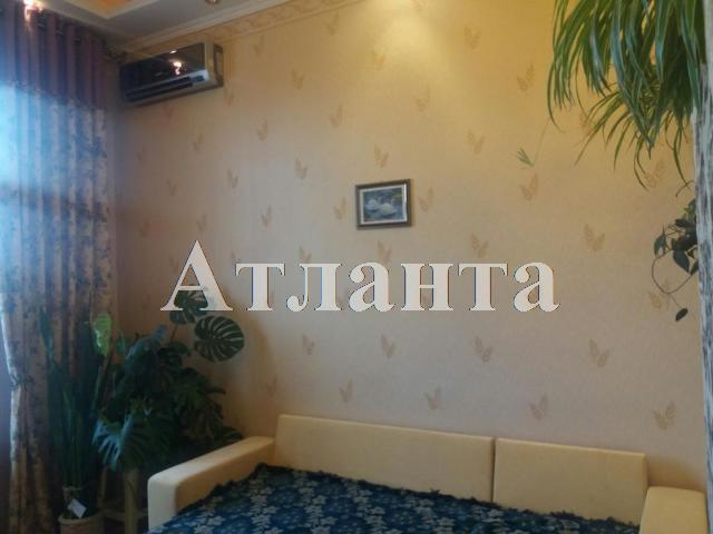 Продается 1-комнатная квартира на ул. Толстого Льва — 25 000 у.е. (фото №2)
