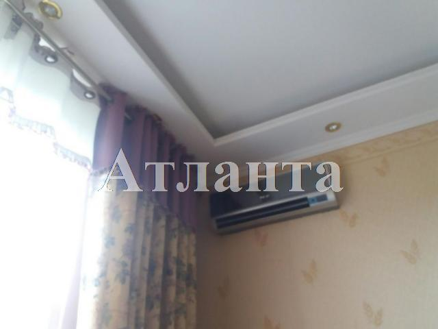 Продается 1-комнатная квартира на ул. Толстого Льва — 25 000 у.е. (фото №5)