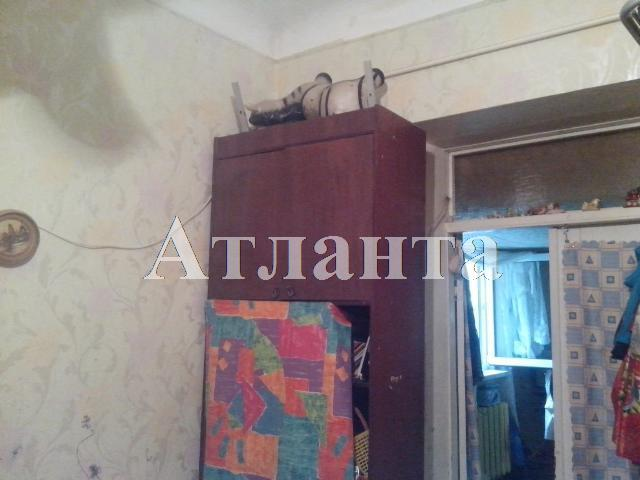 Продается 2-комнатная квартира на ул. Заньковецкой — 28 000 у.е. (фото №2)