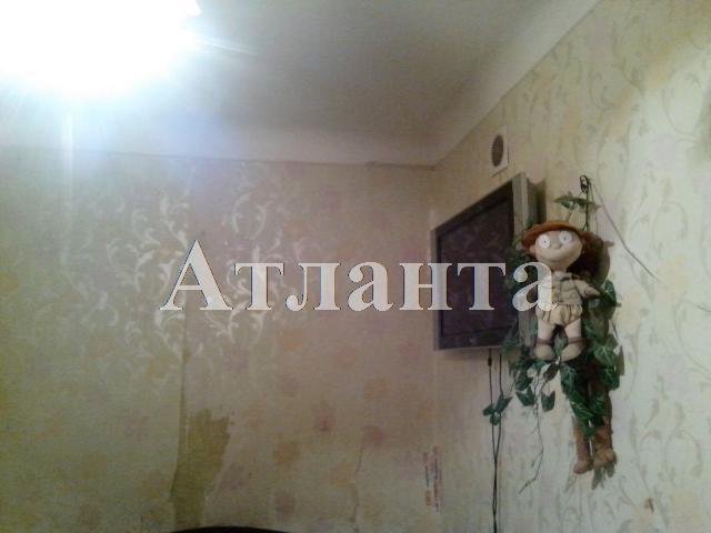 Продается 2-комнатная квартира на ул. Заньковецкой — 28 000 у.е. (фото №3)