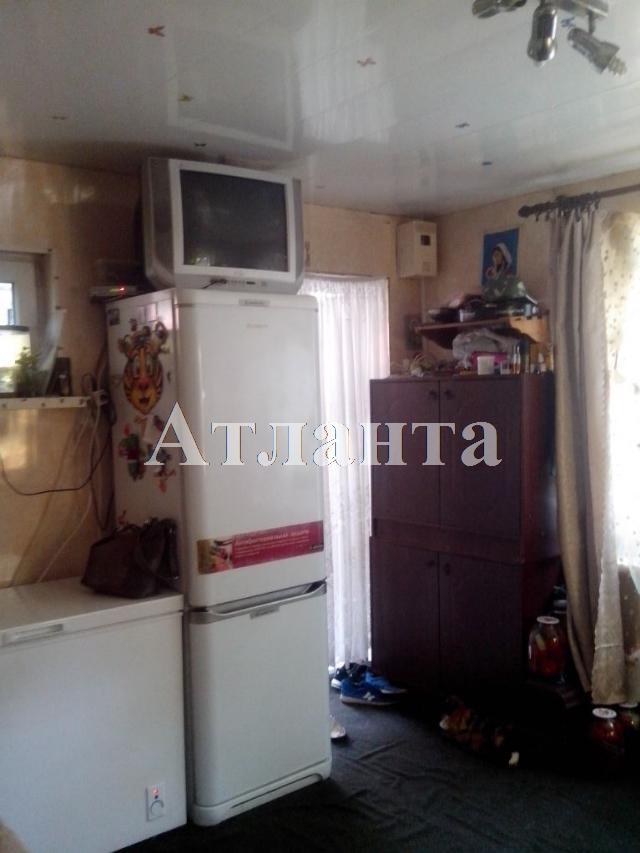 Продается 2-комнатная квартира на ул. Заньковецкой — 28 000 у.е. (фото №4)