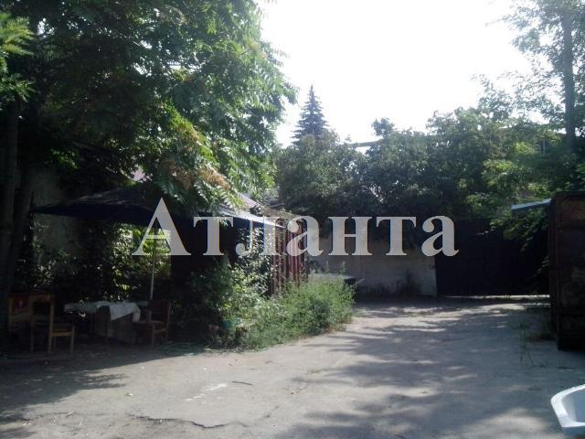 Продается 2-комнатная квартира на ул. Заньковецкой — 28 000 у.е. (фото №7)