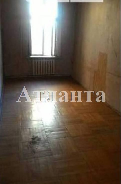 Продается 4-комнатная квартира на ул. Большая Арнаутская — 50 000 у.е. (фото №2)