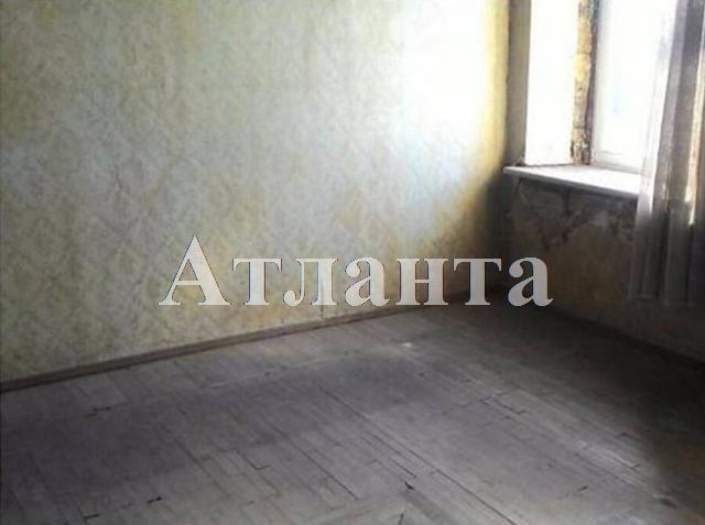 Продается 4-комнатная квартира на ул. Большая Арнаутская — 50 000 у.е. (фото №3)