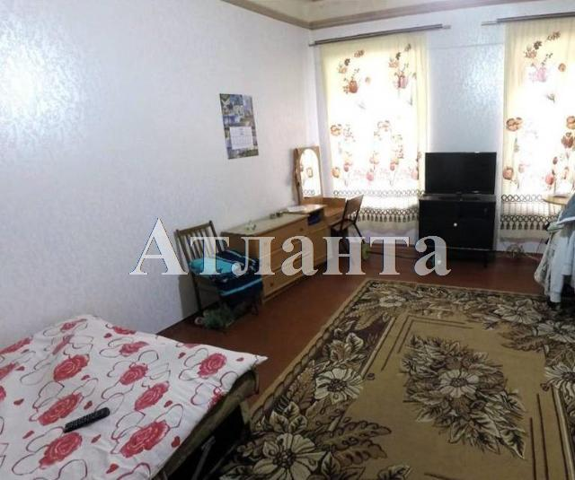 Продается 1-комнатная квартира на ул. Садиковская — 30 000 у.е.