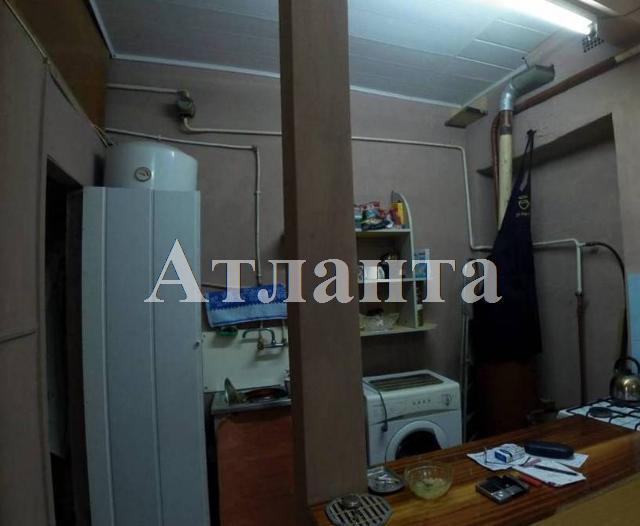 Продается 1-комнатная квартира на ул. Садиковская — 30 000 у.е. (фото №3)