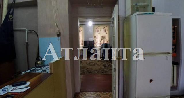 Продается 1-комнатная квартира на ул. Садиковская — 30 000 у.е. (фото №4)
