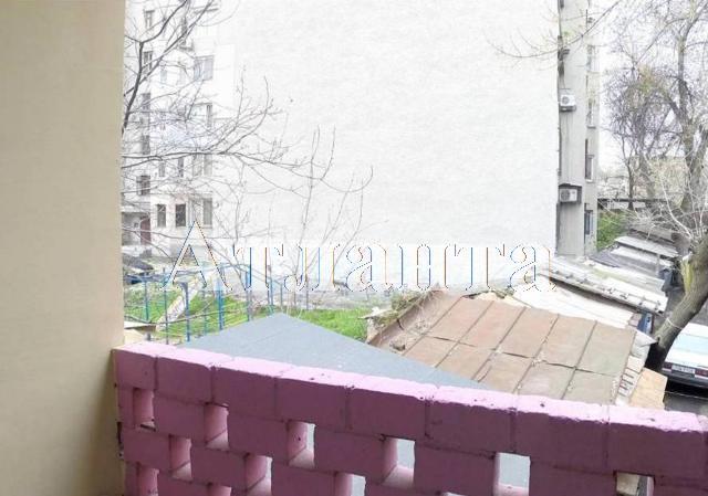 Продается 1-комнатная квартира на ул. Садиковская — 30 000 у.е. (фото №5)