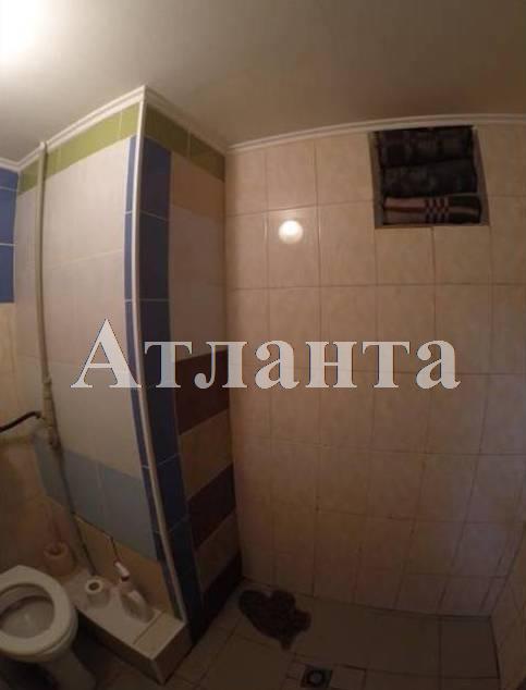 Продается 1-комнатная квартира на ул. Садиковская — 30 000 у.е. (фото №6)
