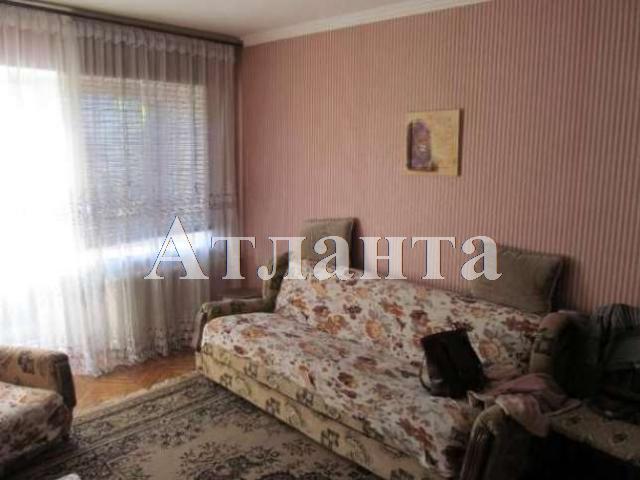 Продается 2-комнатная квартира на ул. Пантелеймоновская — 38 000 у.е. (фото №2)