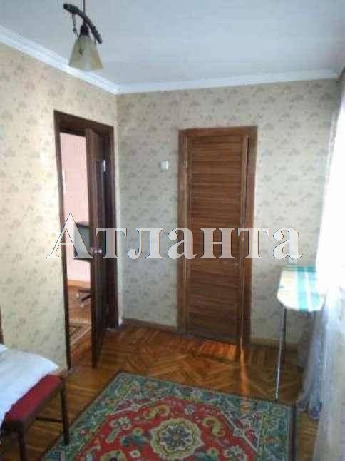 Продается 2-комнатная квартира на ул. Пантелеймоновская — 38 000 у.е. (фото №3)