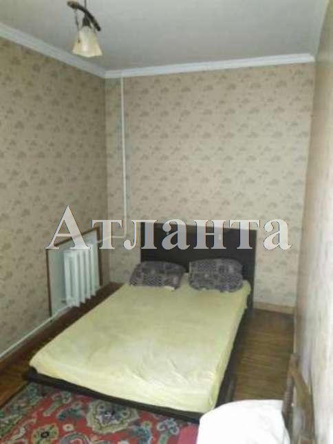 Продается 2-комнатная квартира на ул. Пантелеймоновская — 38 000 у.е. (фото №4)