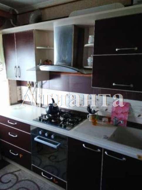 Продается 2-комнатная квартира на ул. Пантелеймоновская — 38 000 у.е. (фото №5)