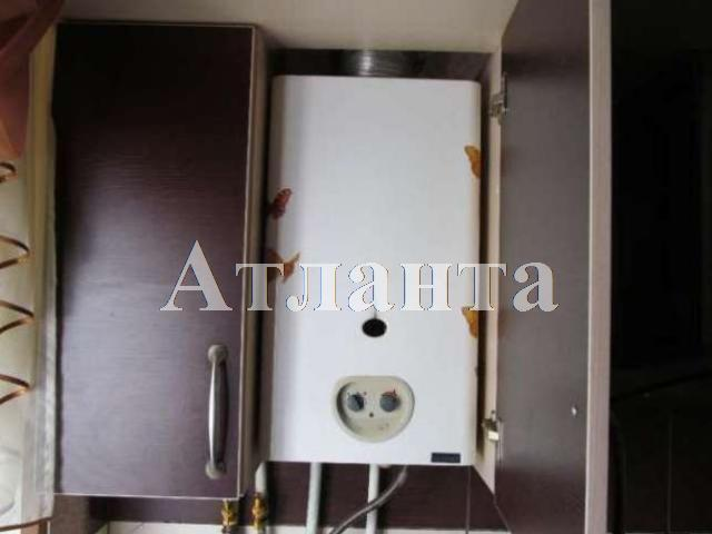 Продается 2-комнатная квартира на ул. Пантелеймоновская — 38 000 у.е. (фото №7)