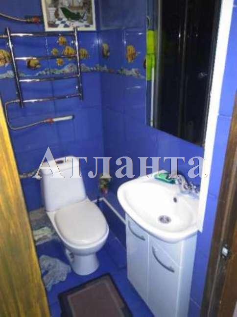 Продается 2-комнатная квартира на ул. Пантелеймоновская — 38 000 у.е. (фото №9)