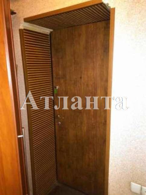 Продается 2-комнатная квартира на ул. Пантелеймоновская — 38 000 у.е. (фото №10)