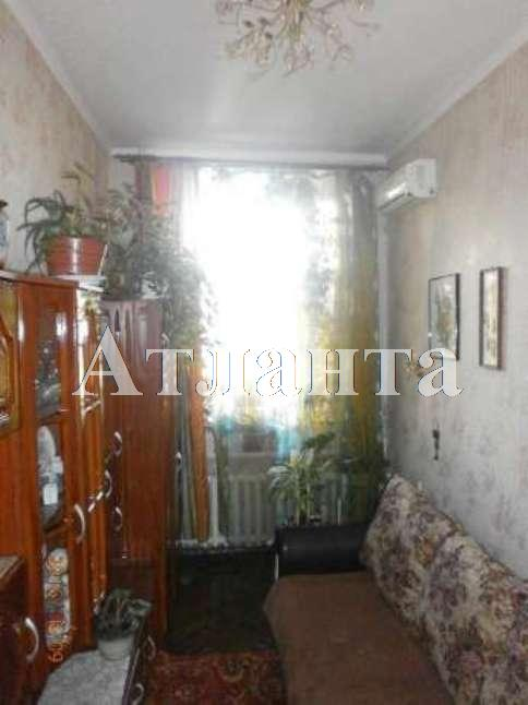 Продается 3-комнатная квартира на ул. Екатерининская — 15 500 у.е.