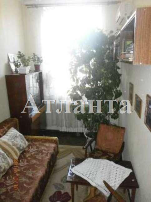 Продается 3-комнатная квартира на ул. Екатерининская — 15 500 у.е. (фото №2)