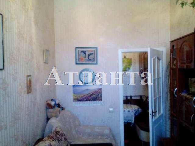 Продается 3-комнатная квартира на ул. Екатерининская — 15 500 у.е. (фото №3)