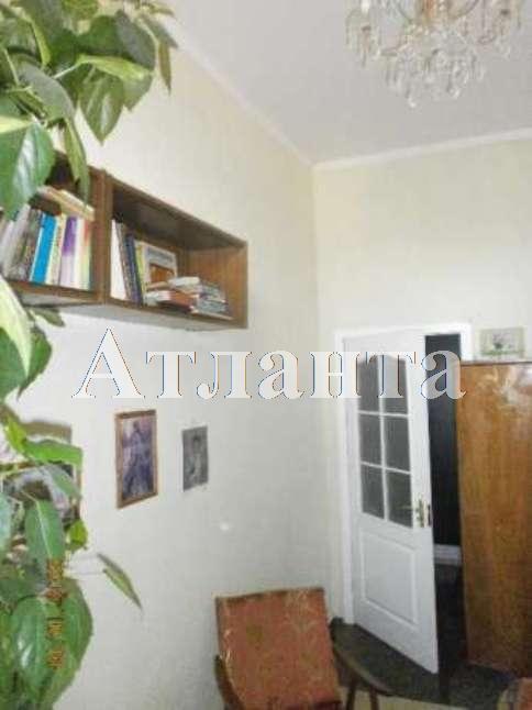 Продается 3-комнатная квартира на ул. Екатерининская — 15 500 у.е. (фото №4)
