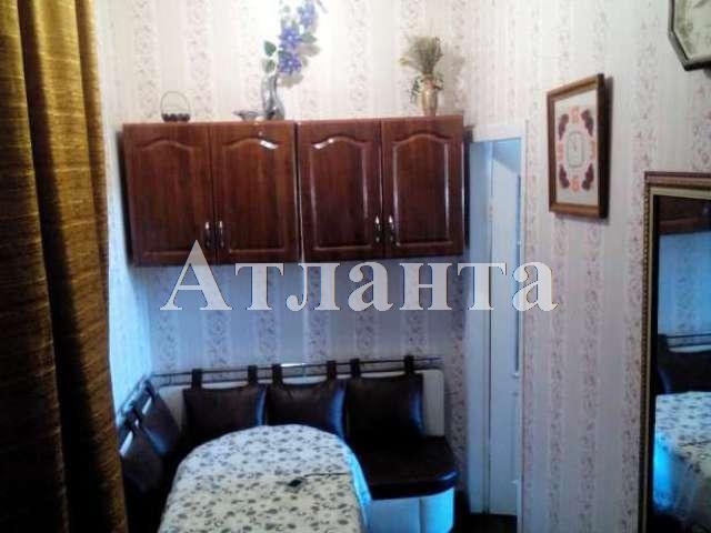 Продается 3-комнатная квартира на ул. Екатерининская — 15 500 у.е. (фото №5)