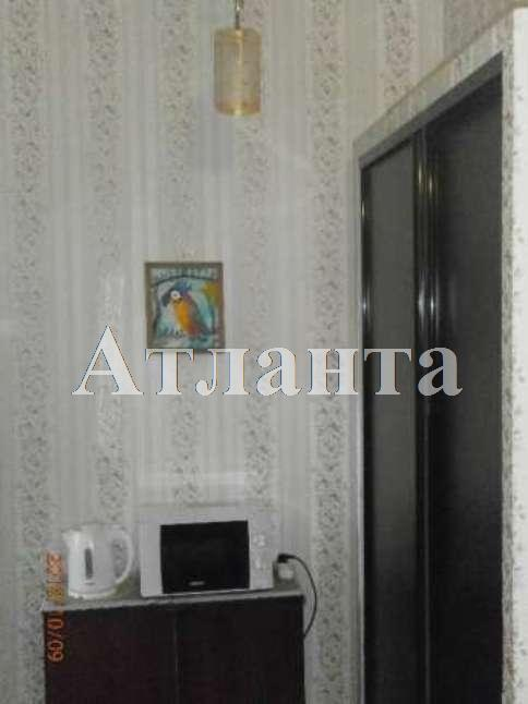 Продается 3-комнатная квартира на ул. Екатерининская — 15 500 у.е. (фото №6)