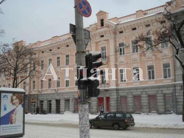Продается 3-комнатная квартира на ул. Екатерининская — 15 500 у.е. (фото №7)