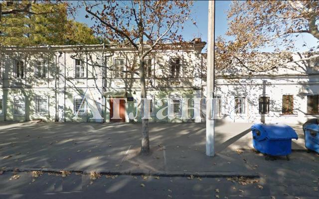Продается 2-комнатная квартира на ул. Хмельницкого Богдана — 36 000 у.е.
