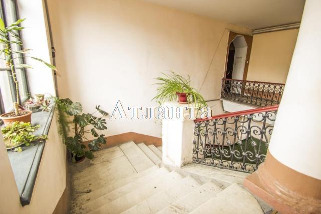 Продается 5-комнатная квартира на ул. Красный Пер. — 129 000 у.е. (фото №5)