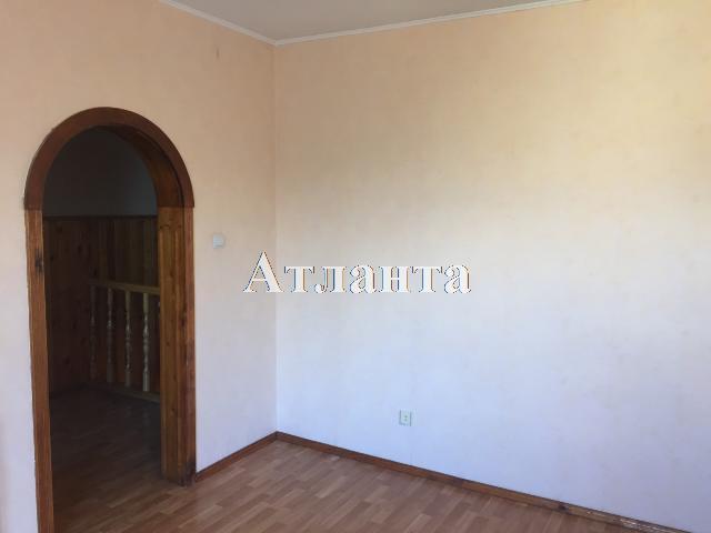 Продается 5-комнатная квартира на ул. Красный Пер. — 129 000 у.е. (фото №8)