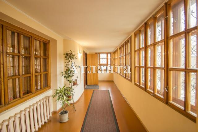 Продается 5-комнатная квартира на ул. Красный Пер. — 129 000 у.е. (фото №14)