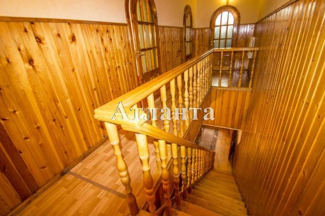 Продается 5-комнатная квартира на ул. Красный Пер. — 150 000 у.е. (фото №15)