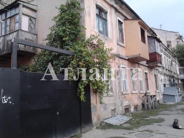 Продается 3-комнатная квартира на ул. Лазарева Адм. — 60 000 у.е. (фото №4)
