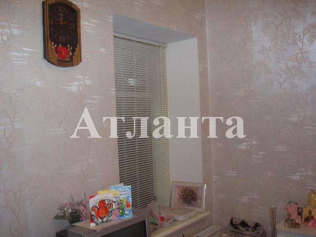 Продается 3-комнатная квартира на ул. Мастерская — 50 000 у.е.