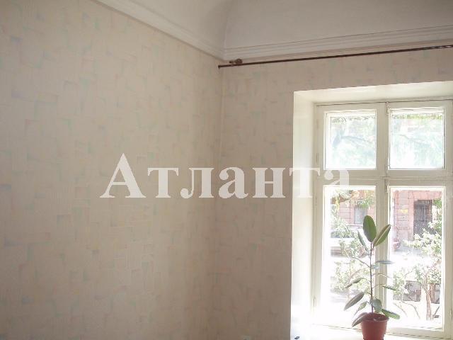 Продается 3-комнатная квартира на ул. Мастерская — 38 000 у.е. (фото №3)