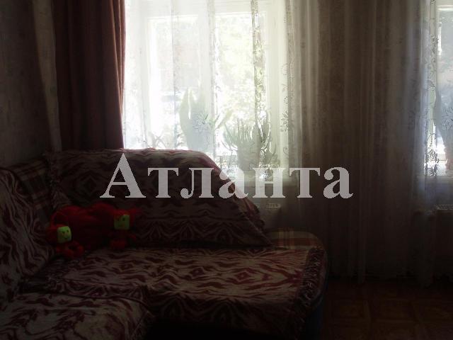 Продается 3-комнатная квартира на ул. Мастерская — 38 000 у.е. (фото №5)